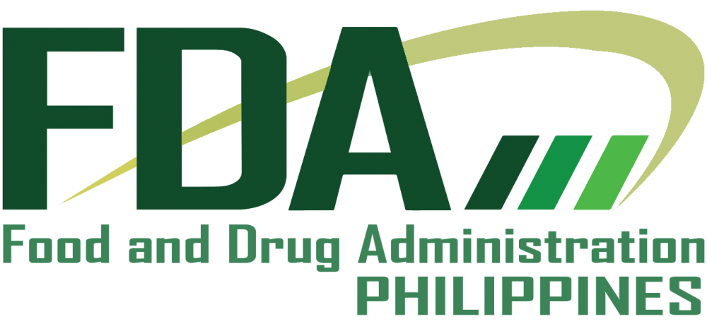 Food and Drug Administration of Philippines