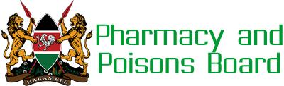 PharmacyPoisonBoard
