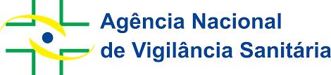 Agencia National De Vigilancia Sanitaria