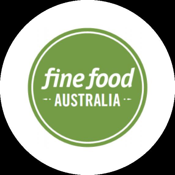 Fine Food 2005 Australia
