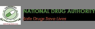 National Drugs Authority