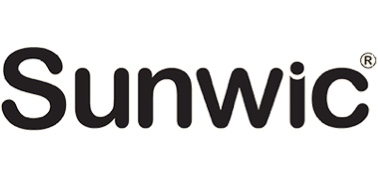 Sunwic