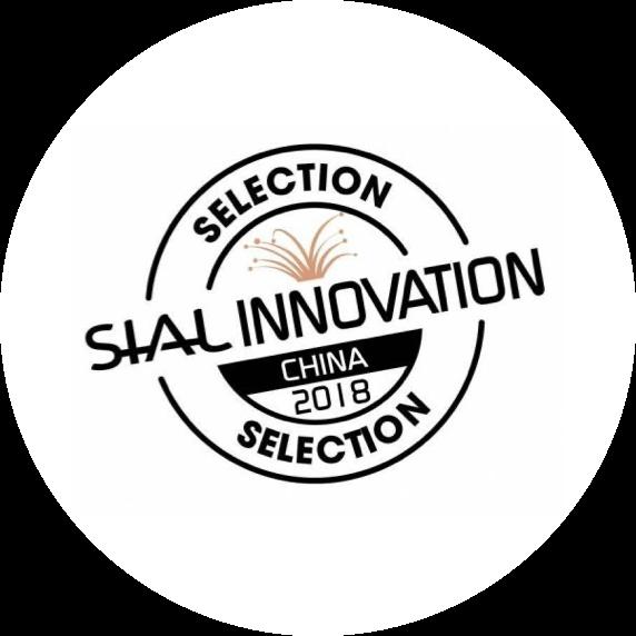 SIAL Innovation Award